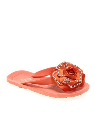 Blumarine Home Ayakkabı Renkli